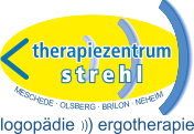 Startseite Therapiezentrum Strehl