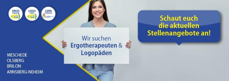 hinweis_startseite_homepage