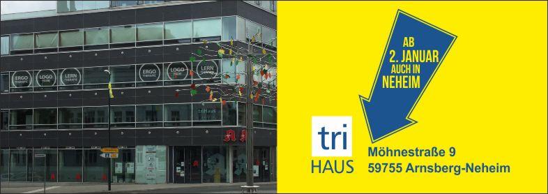 therapiezentrum_strehl_startseite_ankuendigung_neheim